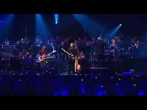 Bløf en het Metropole orkest - Dansen aan Zee (Live) mp3
