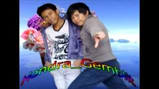 DJ Hendra Gemblit Keong Racung.mpg