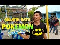 Gelatik Batu Aceh Pokemon Isian Mewah  Mp3 - Mp4 Download