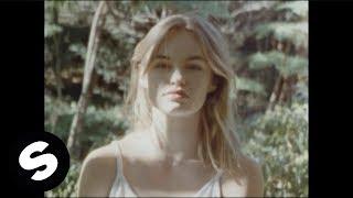 Josh Charm - Feel So Good (Official Music Video)