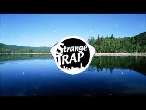 ember island umbrella vls remix youtube