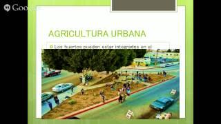 sesin 6 bordes lmites y ecotonos urbanos procesos de diseo asociado a la naturaleza