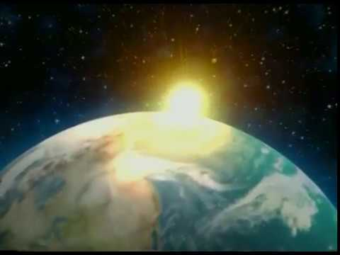 Ловушка для солнца (2008) документальный фильм