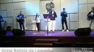 Baixar I Surrender - English Ministry Lagoinha