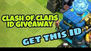 new live stream of clash of clans + Bass review