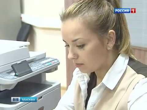 Как выглядит социальная карта москвича