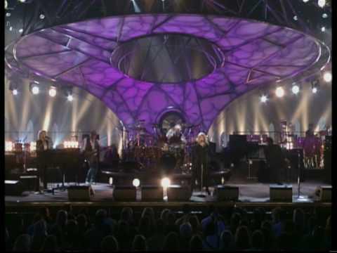 Fleetwood Mac - The Chain - The Dance -1997