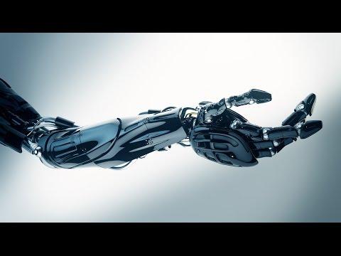 Global Robotic Surgery Market 2015 2019