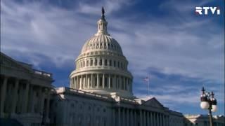 На Капитолии готовятся обсуждать масштабную налоговую реформу Трампа