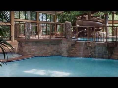 Park Vista One Of The Best Hotels In Gatlinburg | Sevier County  Hotels To Stay In