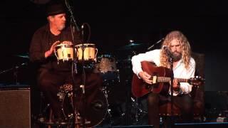 SOLACE-John Grover 4-25-2013