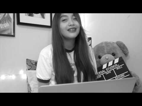 YOU By The Carpenters Cover | Chyme Arundelle | Philippines