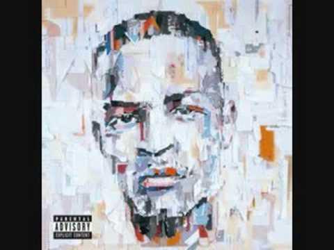 13 TI  Swagga Like Us ft JayZ, Kanye West, Lil Wayne