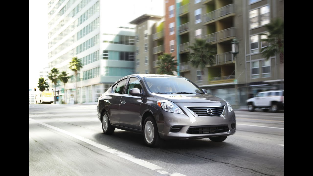 wallpaper note versa nissan information pictures specs
