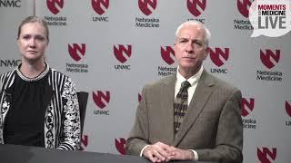 Acute Flaccid Myelitis - Nebraska Medicine