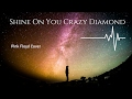 Shine On You Crazy Diamond (cover)