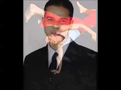 Curriculo Criativo musical - Rodrigo o  profissional capoeirista