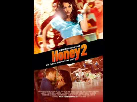 Honey 2 Soundtrack   I Can Be a Freak   YouTube