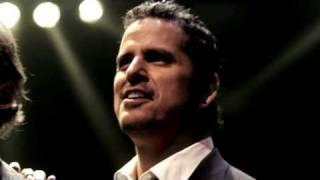 Jaime Cuadra & Didier Casnati - Volare (Latino)