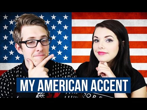 how to speak with a british accent fast