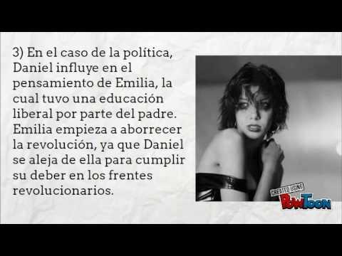 Mal de amores de Ángeles Mastretta.