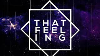 Mark Oh Feat. Corinna Jane - That Feeling (Official Audio)