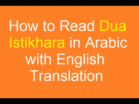 How to learn read quran in arabic free
