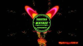 Download Lagu Dj Aisyah Tambah Lagi Maimuna