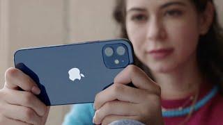 iPhone 12: Alle Infos zu den neuen Modellen | CHIP