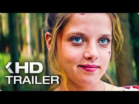 VIELMACHGLAS Teaser Trailer German Deutsch (2018)
