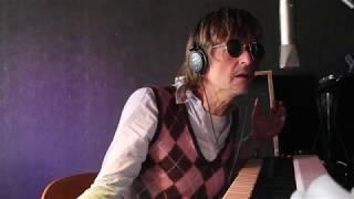Nena Nur geträumt - Wolfgang Herbst