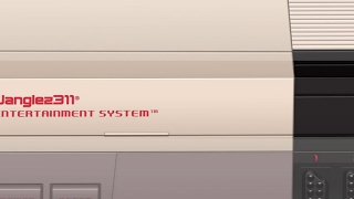 Horizon Zero Dawn - I was stuck here forever! - Janglez311's Live PS4 Broadcast