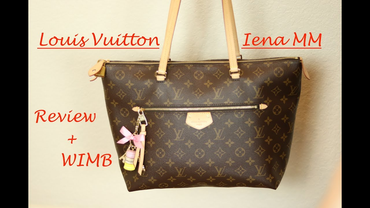 82d49f3fe2 has anyone bought from louis vuitton outlet online
