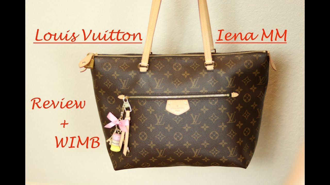 Bags Louis Vuitton Handbags Outlet Uk
