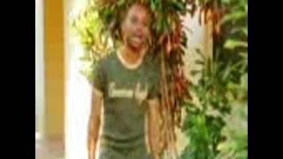 akpobome glory video wisdom