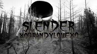 slender with brandy 1 i cannot believe you guys made me play this 720p hd