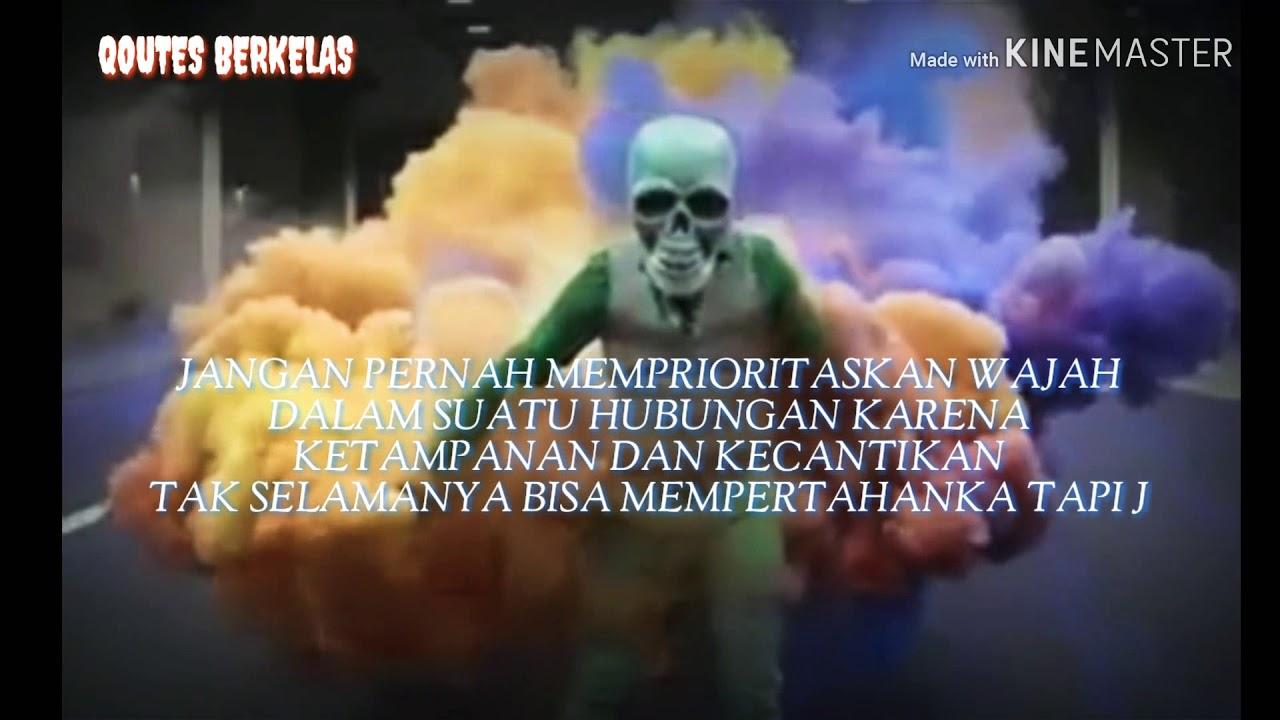 story wa quotes berkelas