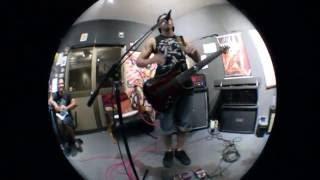 REPLIKA - Addicto (ensayo Cabo Fantasma Studio) thumbnail