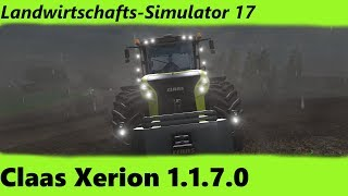 "[""LS17"", ""Landwirtschafts"", ""Simulator"", ""17"", ""Modvorstellung"", ""Random"", ""Gameplay"", ""DerFreddy7"", ""Modhoster"", ""Modhub"", ""Fendt"", ""Deutz"", ""Massey"", ""Ferguson"", ""Mod"", ""Class"", ""Xerion"", ""Kaweco"", ""Double"", ""Twin"", ""Shift""]"