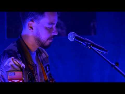 Linkin Park - Battle Symphony (Live in Hamburg 2017)