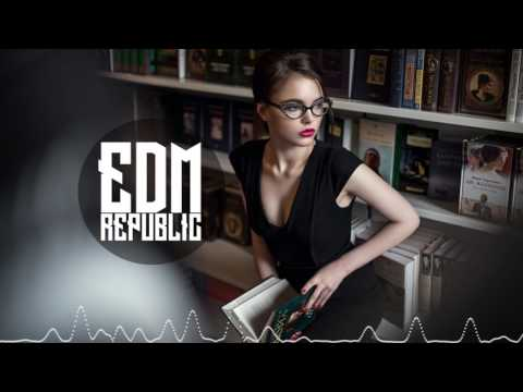 ♫ Progressive Trance February 2017 / Mix #1 / EDM Republic ⭐