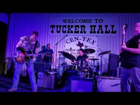 Ted Nugent 2018 Waco Texas Stranglehold/ Great White Buffalo