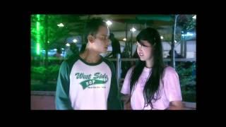 Download Video Demi Masa [Telemovie] MP3 3GP MP4