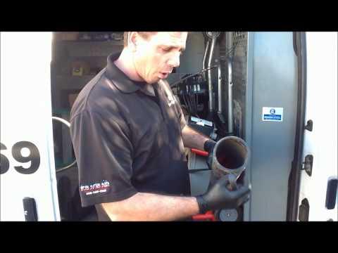 San Jose Plumbing | Consumer Beware Tips | Part 2 Drain Rip-Off
