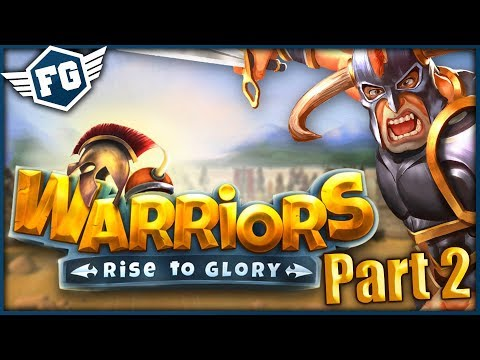 zacina-me-to-bavit-warriors-rise-to-glory-2