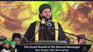 Video Best Bayan by Hazrat peer Hassan Haseeb ur Rehman-must listen-Heart touching bayan download MP3, 3GP, MP4, WEBM, AVI, FLV November 2018