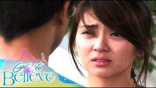 GOT TO BELIEVE 'Last 7 Nights' : February 27, 2014 Teaser