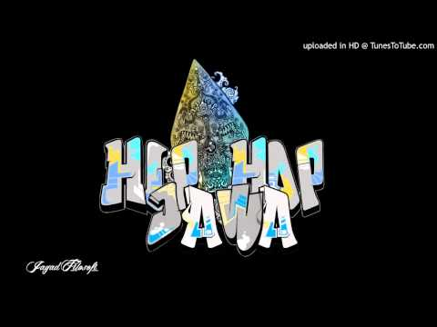 The Hiphop Java LyLo
