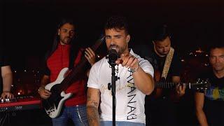 Tutto Durán - Lo Que Allí Pasó (Vídeo Oficial Acústico)