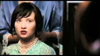 Незваные /The Uninvited / (2009)/Фильм /Ужасы
